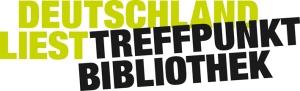 kampagne_logo_gruen