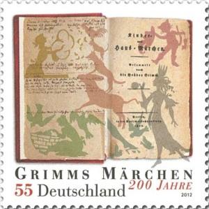 DPAG_2012_Grimms_Maerchen