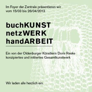 buchkunst_weblog