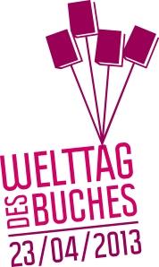 WDB2013_Hauptlogo_RGB.822471
