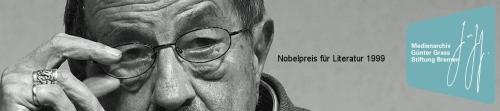 homepagepictureNobelpreis