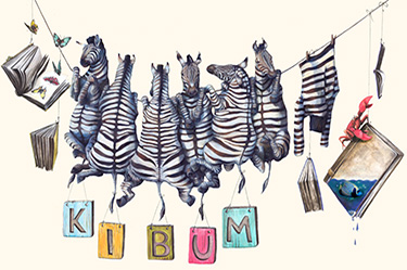 kibum2013_plakat_teaser