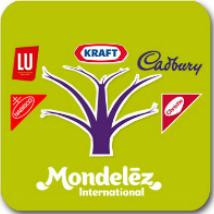 Zeitachse des Konzern Mondelez International unter http://www.mondelezinternational.de/about-us/our-heritage