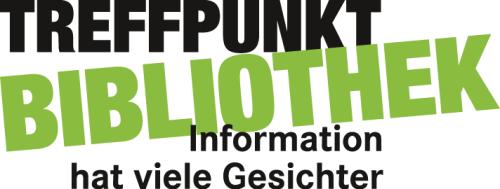 TB_logo_2013_gruen
