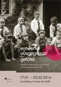 Plakat-RZ.indd