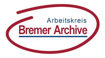 Logo-AK-neu_klein