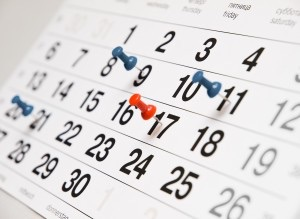 Quelle: http://office-lernen.com/powerpoint-kalendervorlagen-2014