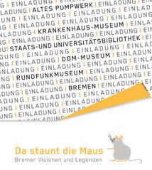 Einladung-Maus_98x210_v2.indd