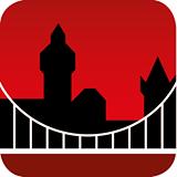 Logo des 104. Bibliothekartages
