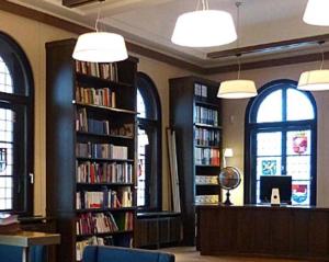 http://dah-bremerhaven.de/bibliothek2/
