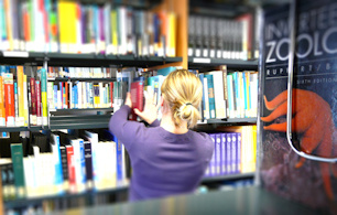 biblio_photo_2011_klein