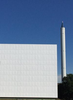 Magazinturm_Homepage